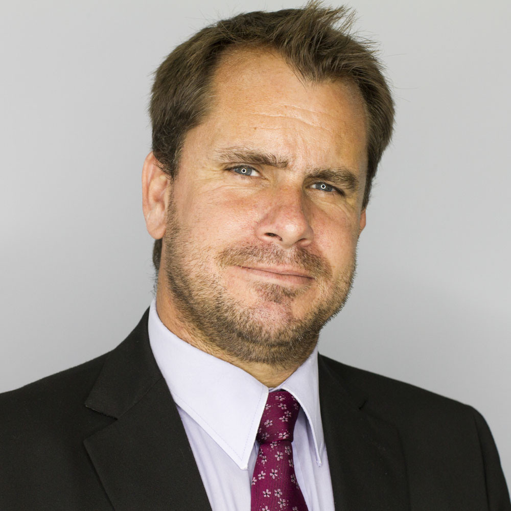 Matthew Becker, Plymouth solicitor, specialising in family, matrimonial and employment law.