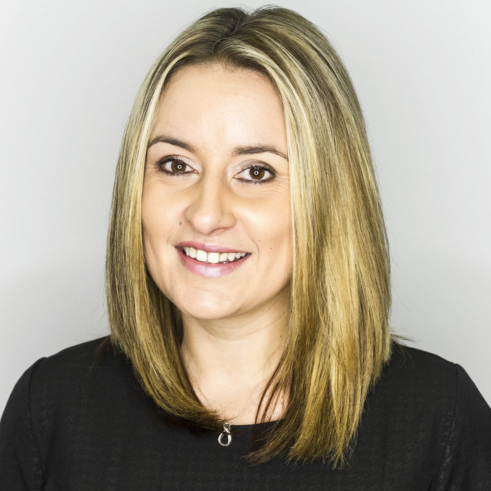 Samantha Sampson Plymouth solicitor receptionist.