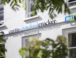 Curtis Whiteford Crocker solicitors, based in Tavistock, Plymouth & Torpoint.