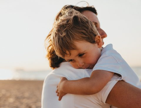 Divorce solicitors based in Plymouth, Torpoint & Tavistock. Helping you to navigate the world of divorce and what it means for you and your children.
