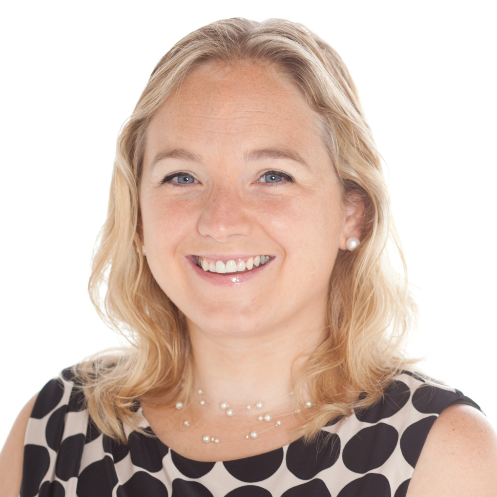 Donna Morcom Employment Law Plymouth